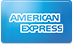 Georgia Anesthesiologists, P.C. Accepts American Express